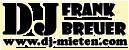 DJ Frank Breuer